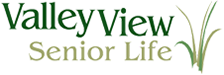 valley-view-sr.-life-logo.png