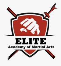Elite Academy of Martial Arrts