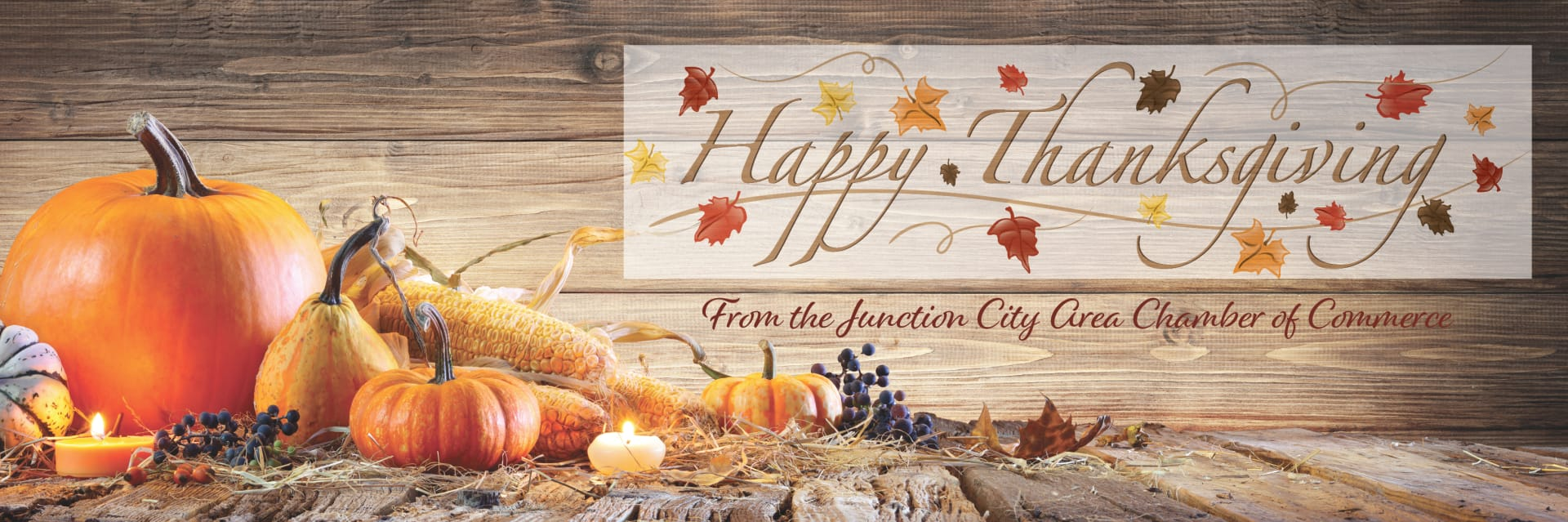 HappyThanksgiving-Web-Banner-w1920.jpg