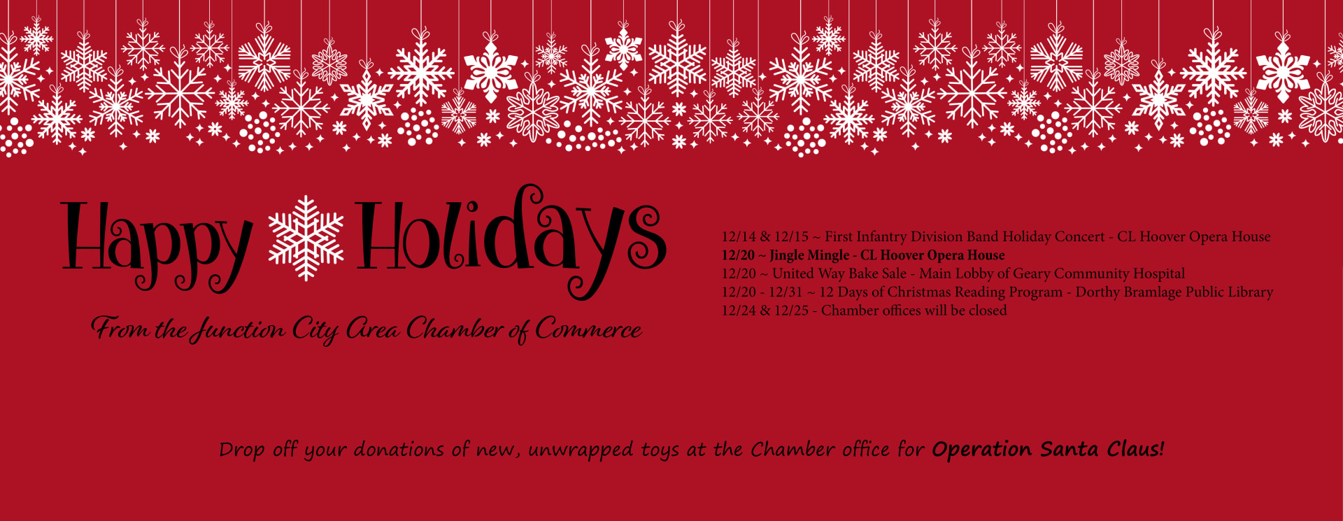 Holiday-Web-Banner-updated2-w1920.jpg