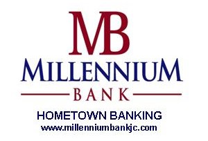 Millennium-Bank-Hometown-Banking-Tight-Crop-2016.jpg