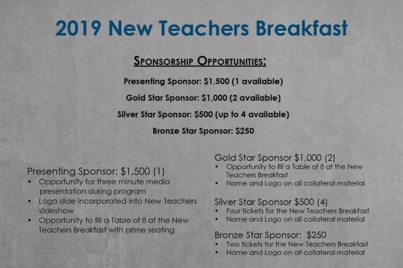 New-Teachers-Breakfast-Sponsorship-4x6-for-website.jpg