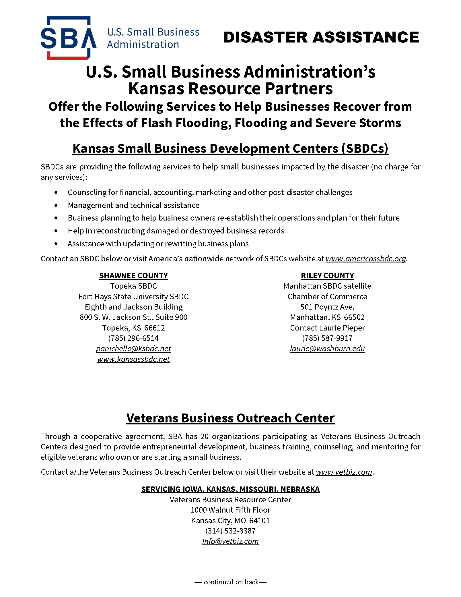 KS-15692-Resource-Partners-Flyer_Page_1.jpg