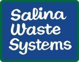 Salina-Waste-Systems-Blue-Green-Logo.jpg