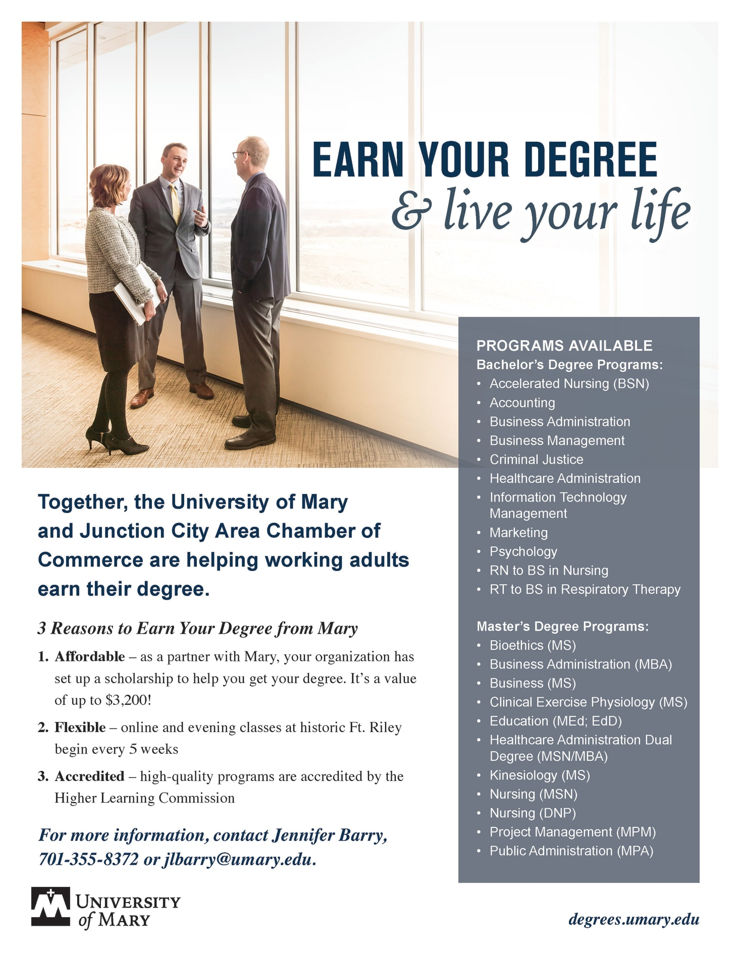 University-of-Mary-Partnership-w1466.jpg