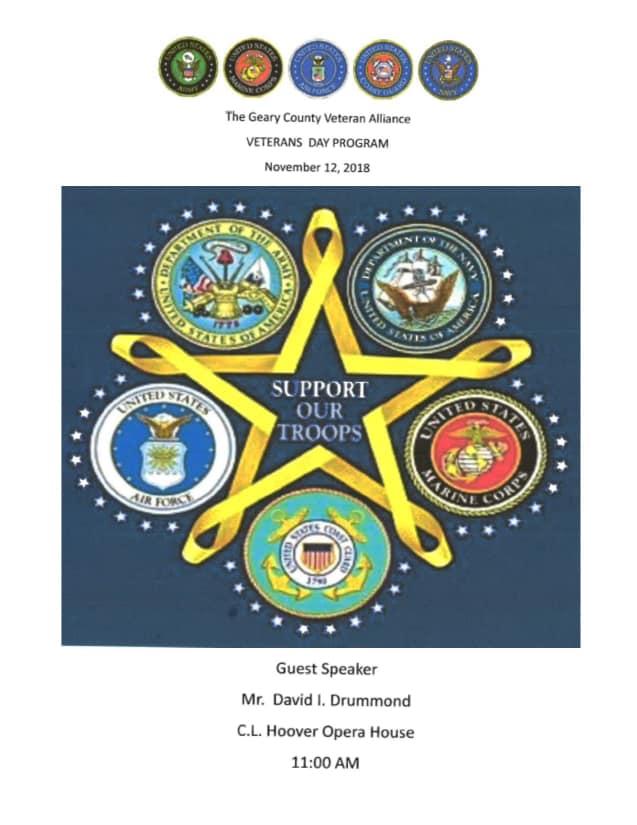 Veterans-Day-Flyer-2.jpg