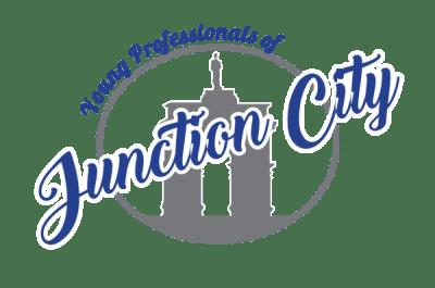 YPJC-New-Logo-w400.png