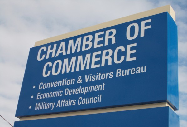About Us - Junction City Area Chamber of Commerce, KS