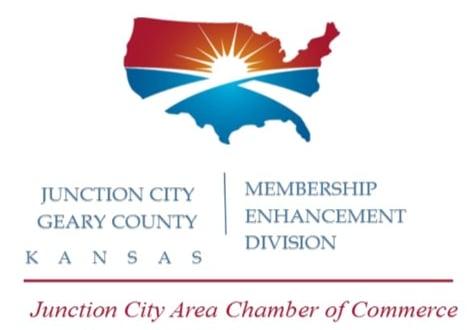 Ambador Club Jun 20 2018 Junction City Area Chamber Of Commerce Ks