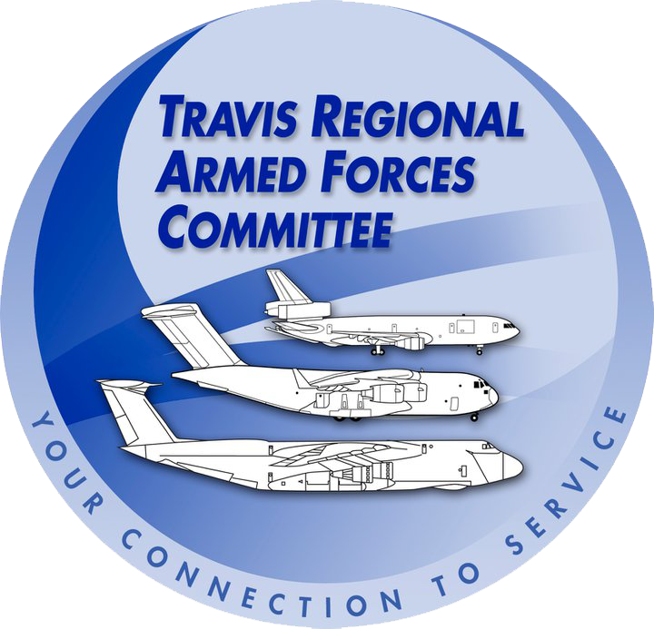 Travis-Regional-Armed-Forces-Committee-TRAFC