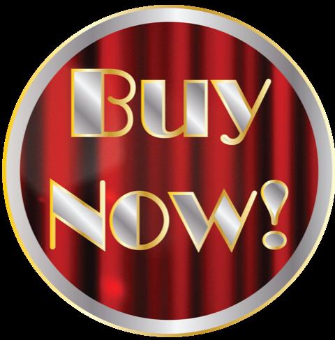 Buzz-Awards-Buy-Now