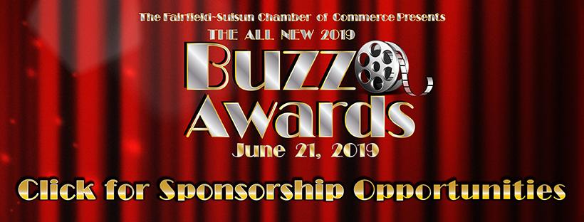 click-for-sponsorships