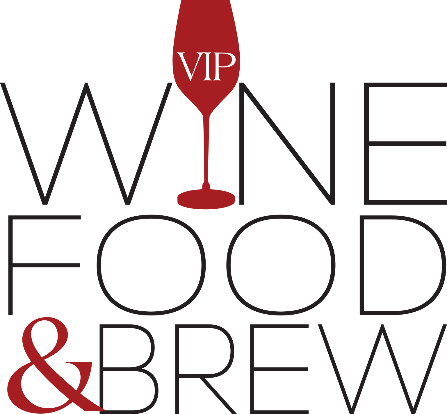 Wine-Food-and-Brew-Logo