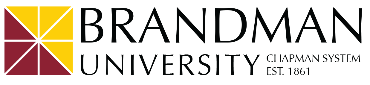 brandman-university