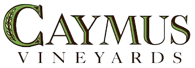 caymus-vineyards