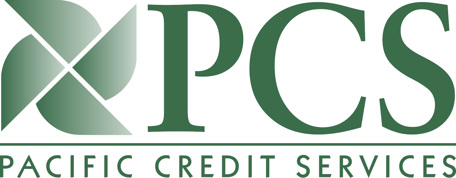 Pacific_Credit_Services