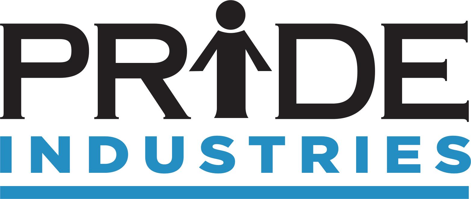 PRIDE-Industries
