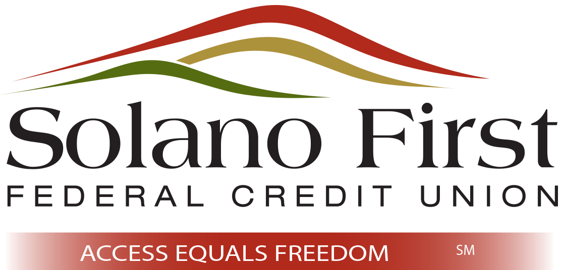 solano-first-federal-credit-union