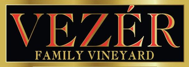 vezer-family-vineyard
