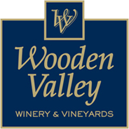 wooden-valley-winery