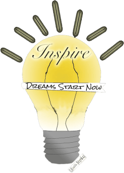 Inspire-dreams-start-now
