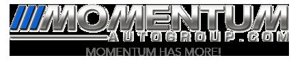 momentum-auto-group