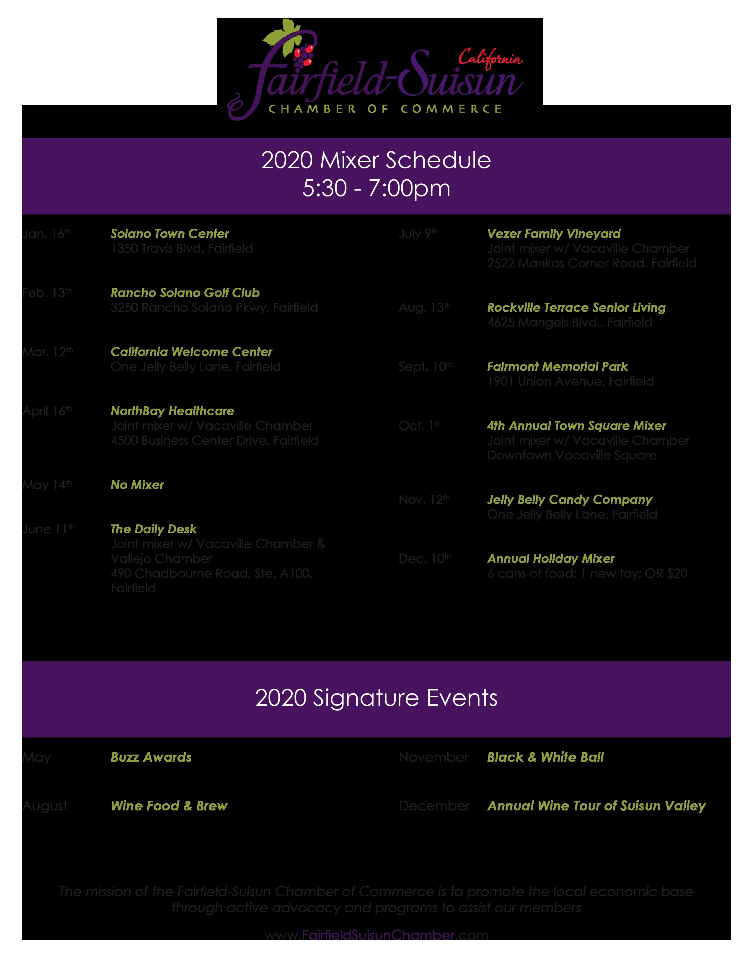 2020-Mixer-Schedule-v2.png