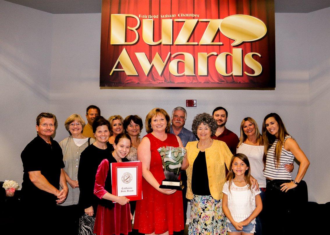 buzz-awards-photo-2018.jpg