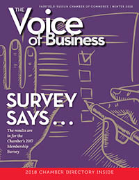 voice-of-business-winter-2018