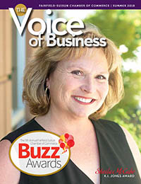 voice-of-business-summer-2018