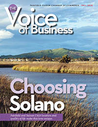 voice-of-business-fall-2018