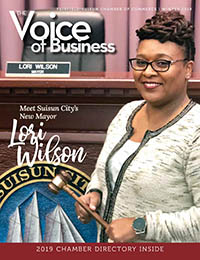 voice-of-business-winter-2019