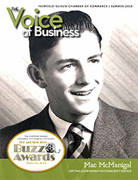 Voice-of-Business-Summer-2019-Cover