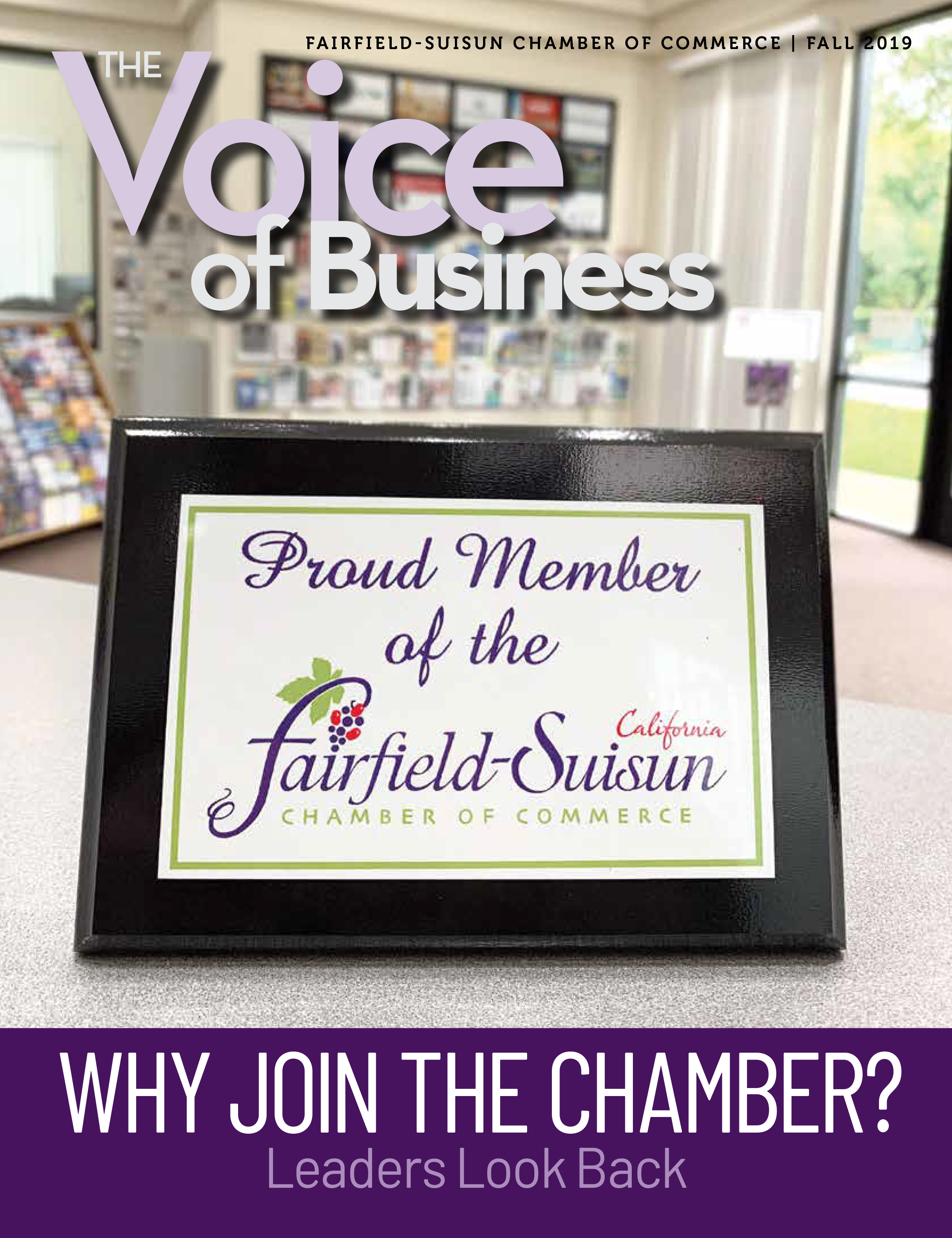 The_Voice_of_Business_Fall_2019