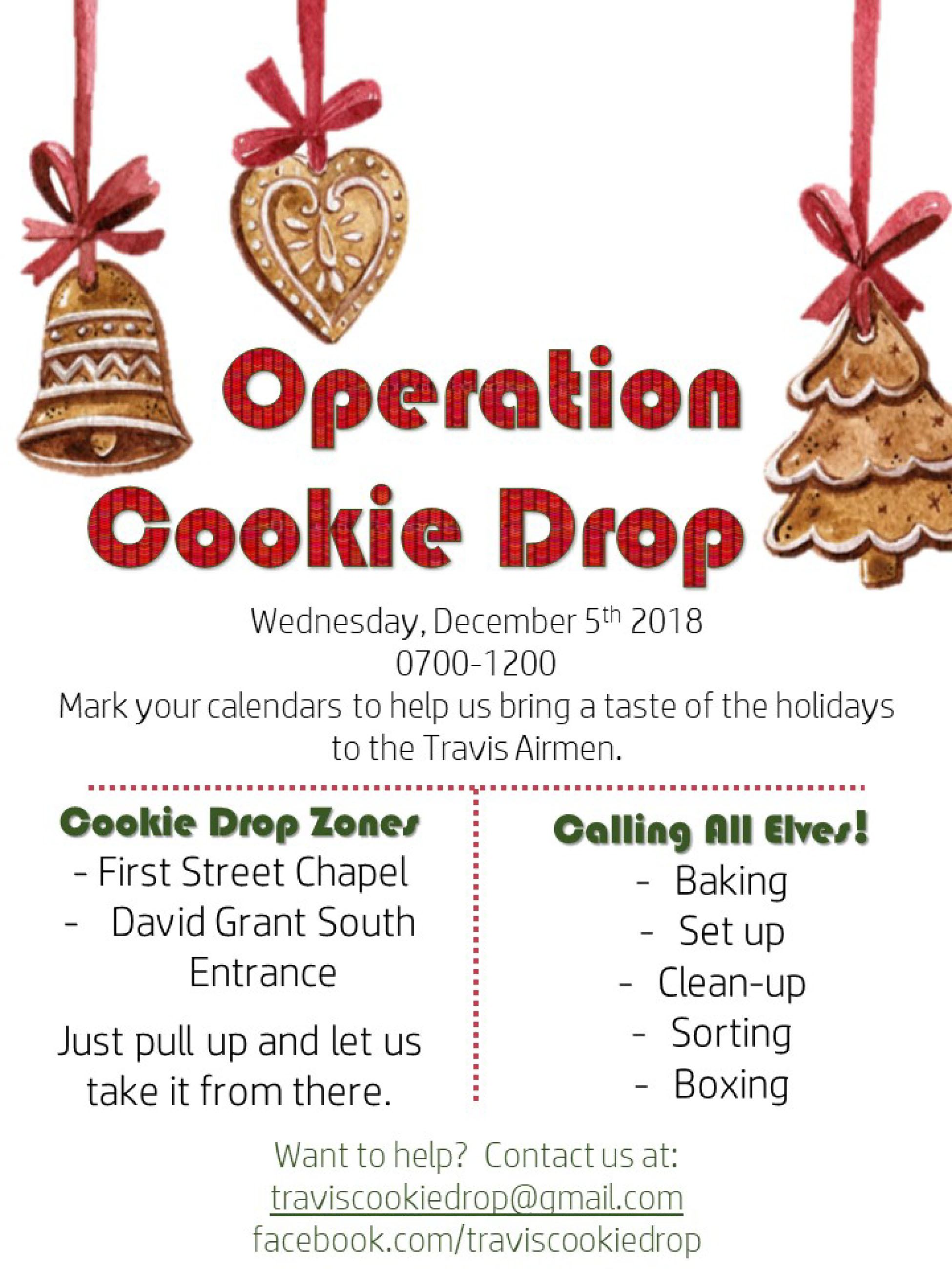 Operation-Cookie-Drop-2018