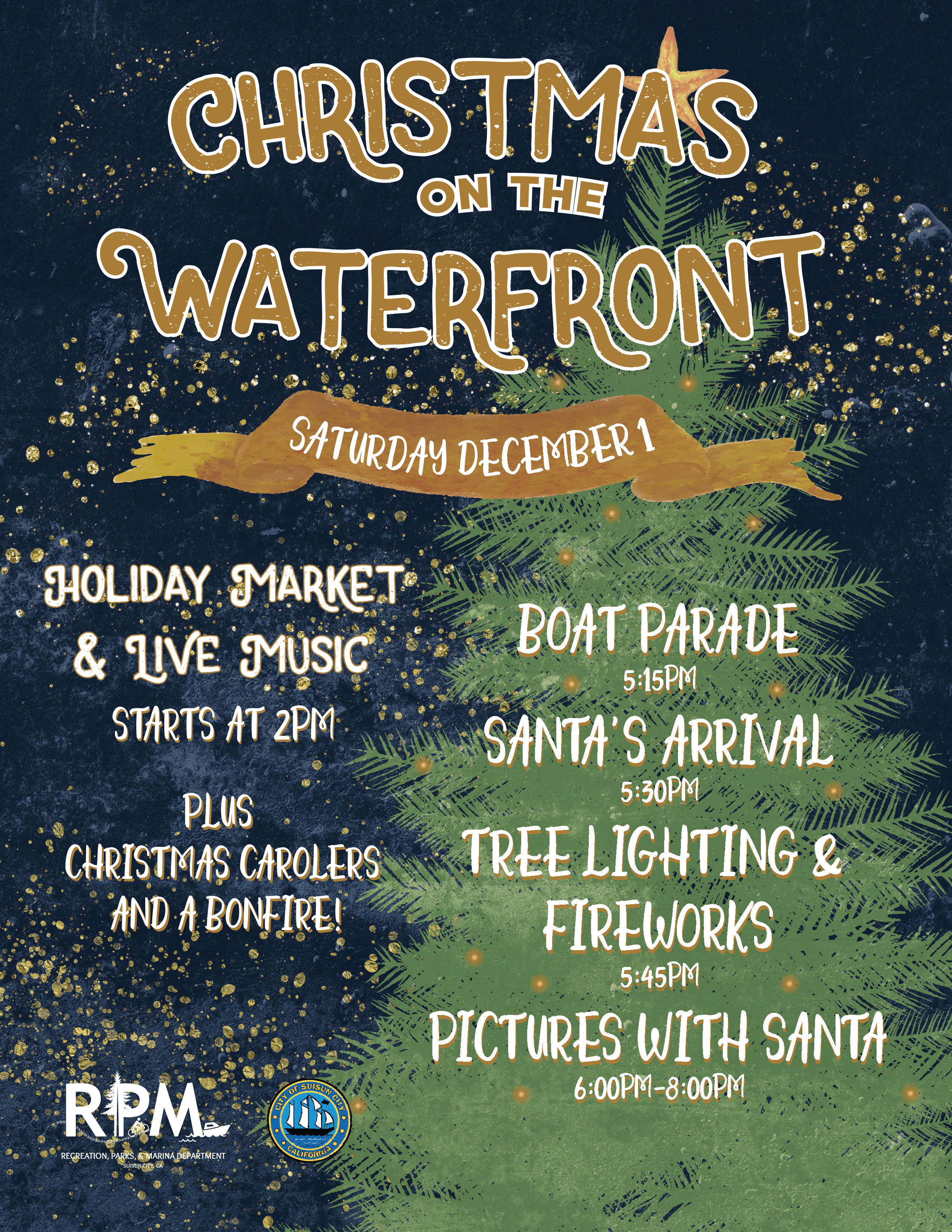Christmas-on-the-waterfront-2018