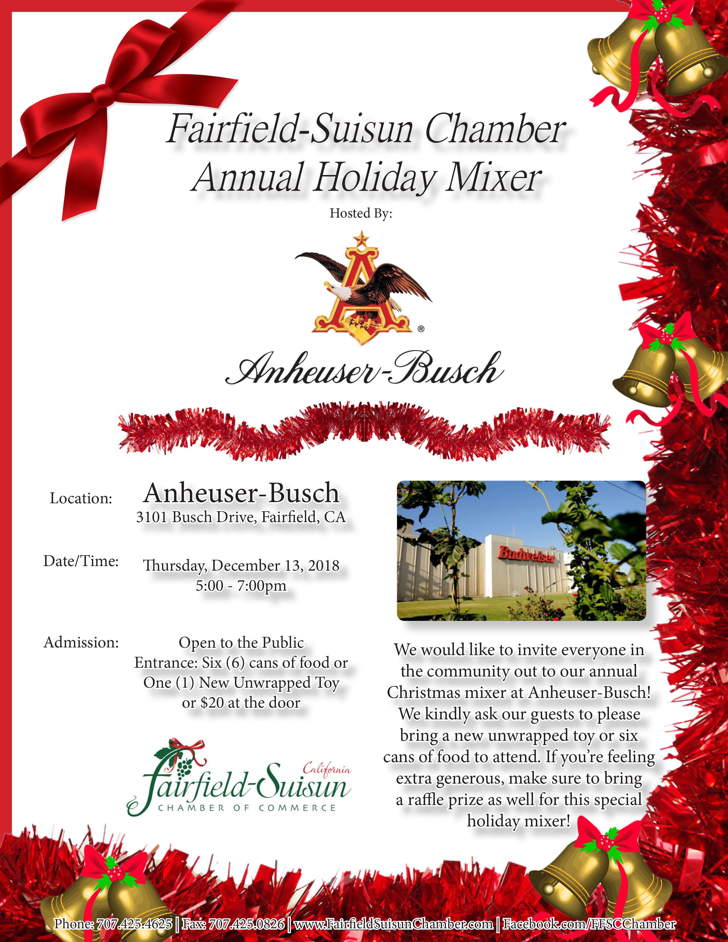 Fairfield-Suisun-Chamber-of-Commerce-Holiday-Mixer-2018