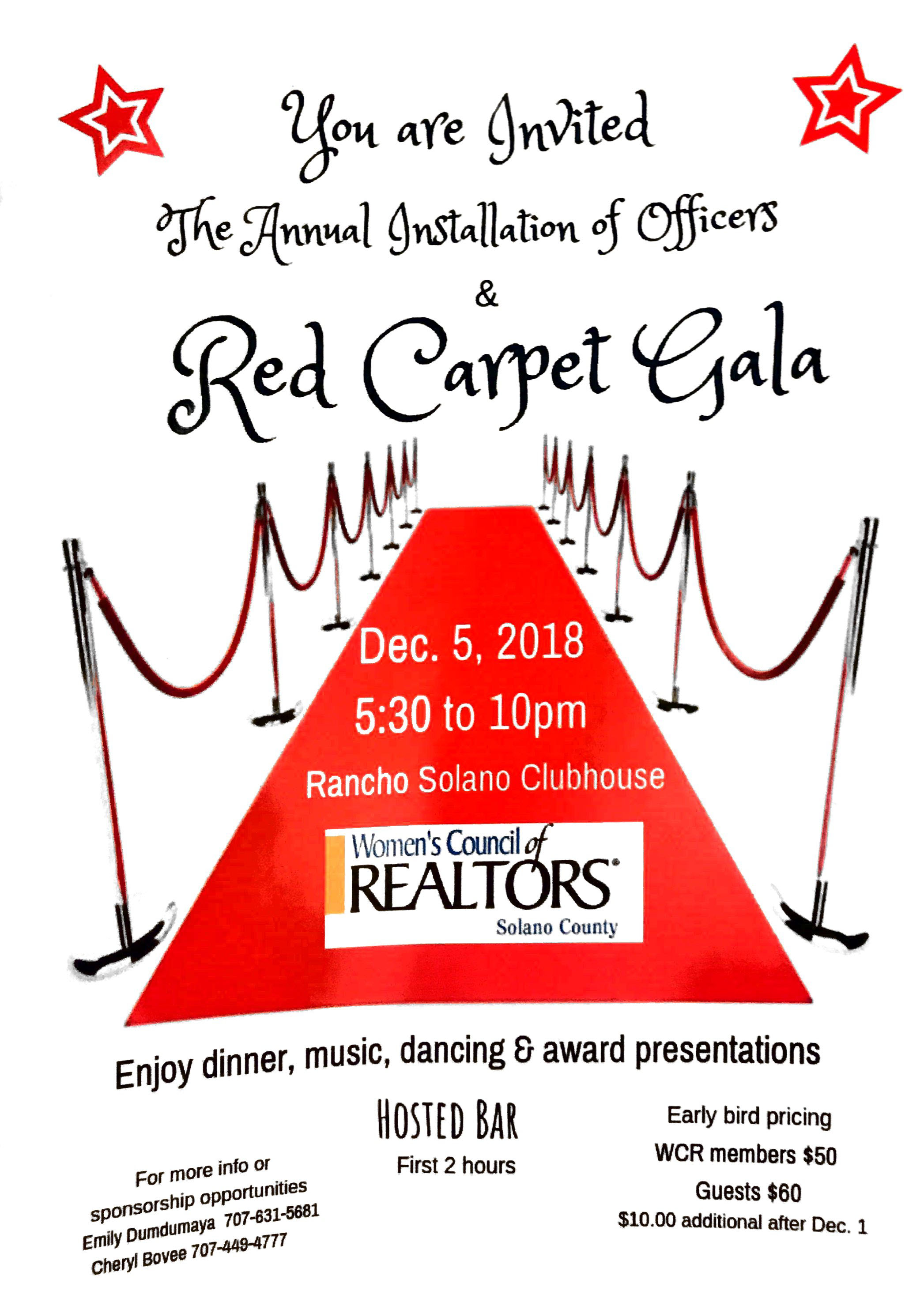 annual-installation-of-officers-and-red-carpet-gala-2018