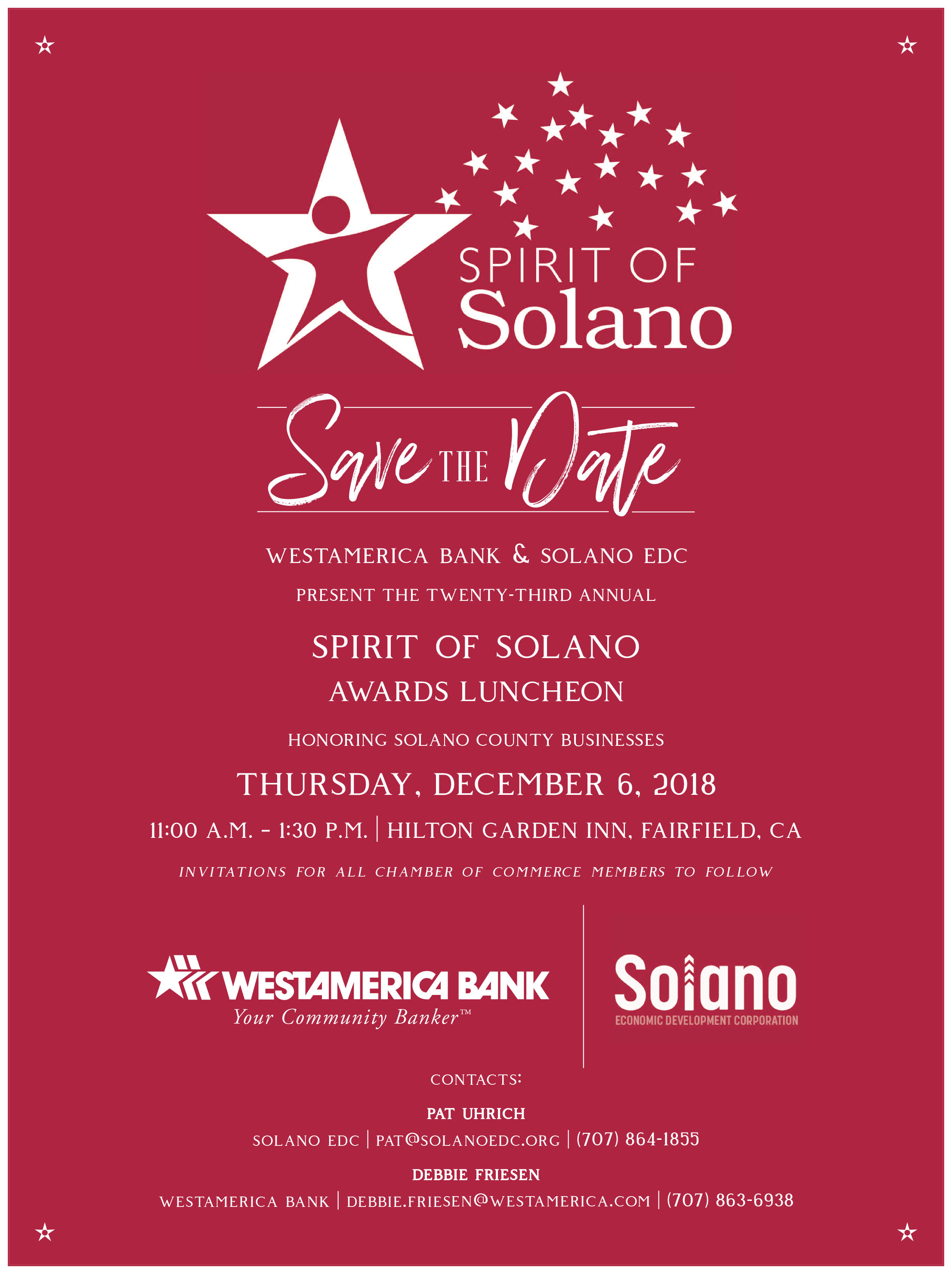 Spirit-of-Solano-Awards-Luncheon-2018