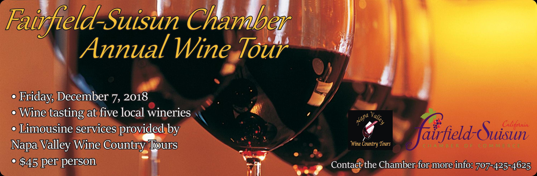 Annual-Wine-Tour-2018