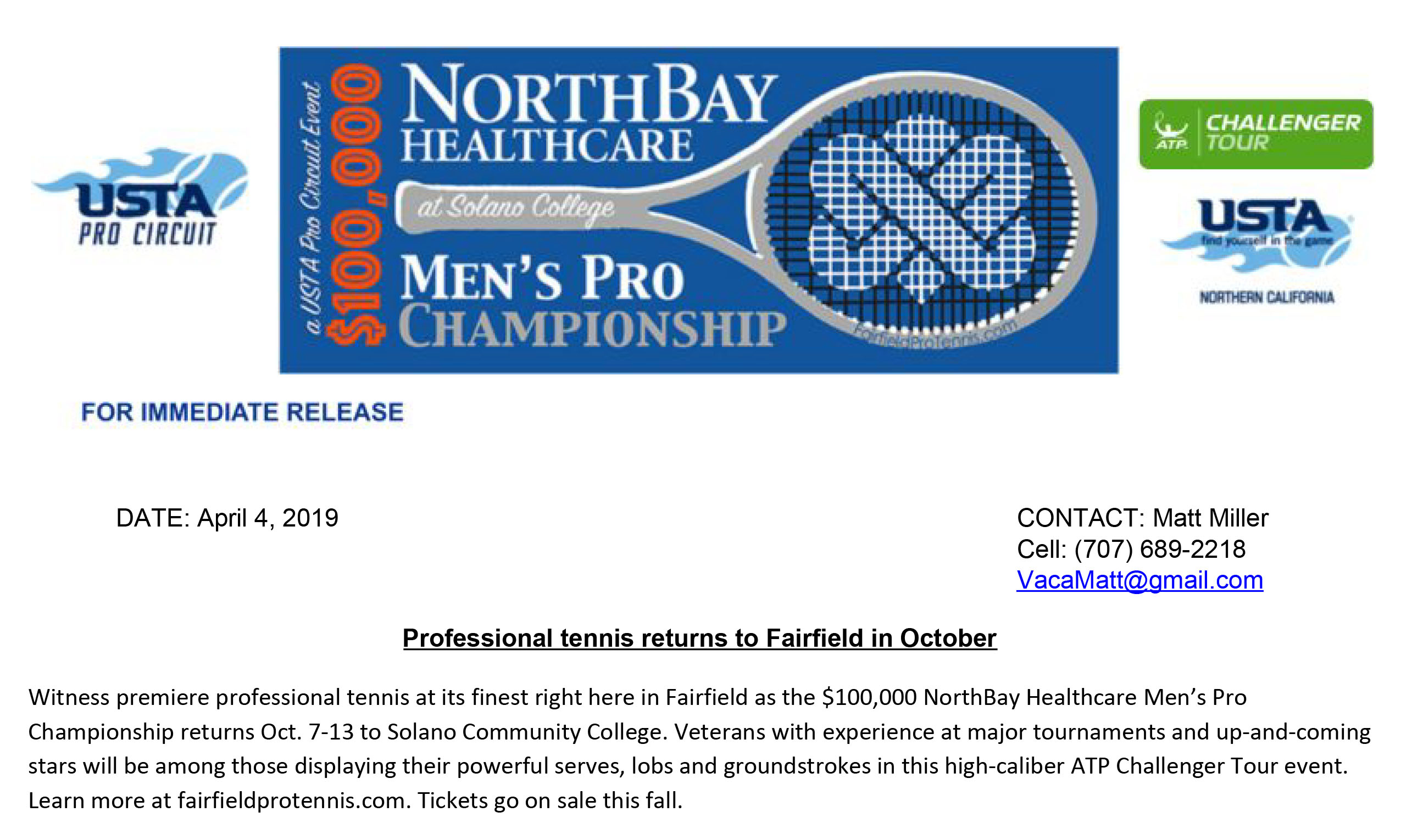 pro-tennis-save-the-date-2019
