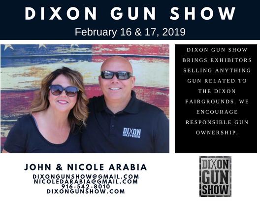 Dixon-Gun-Show-Feb-2019