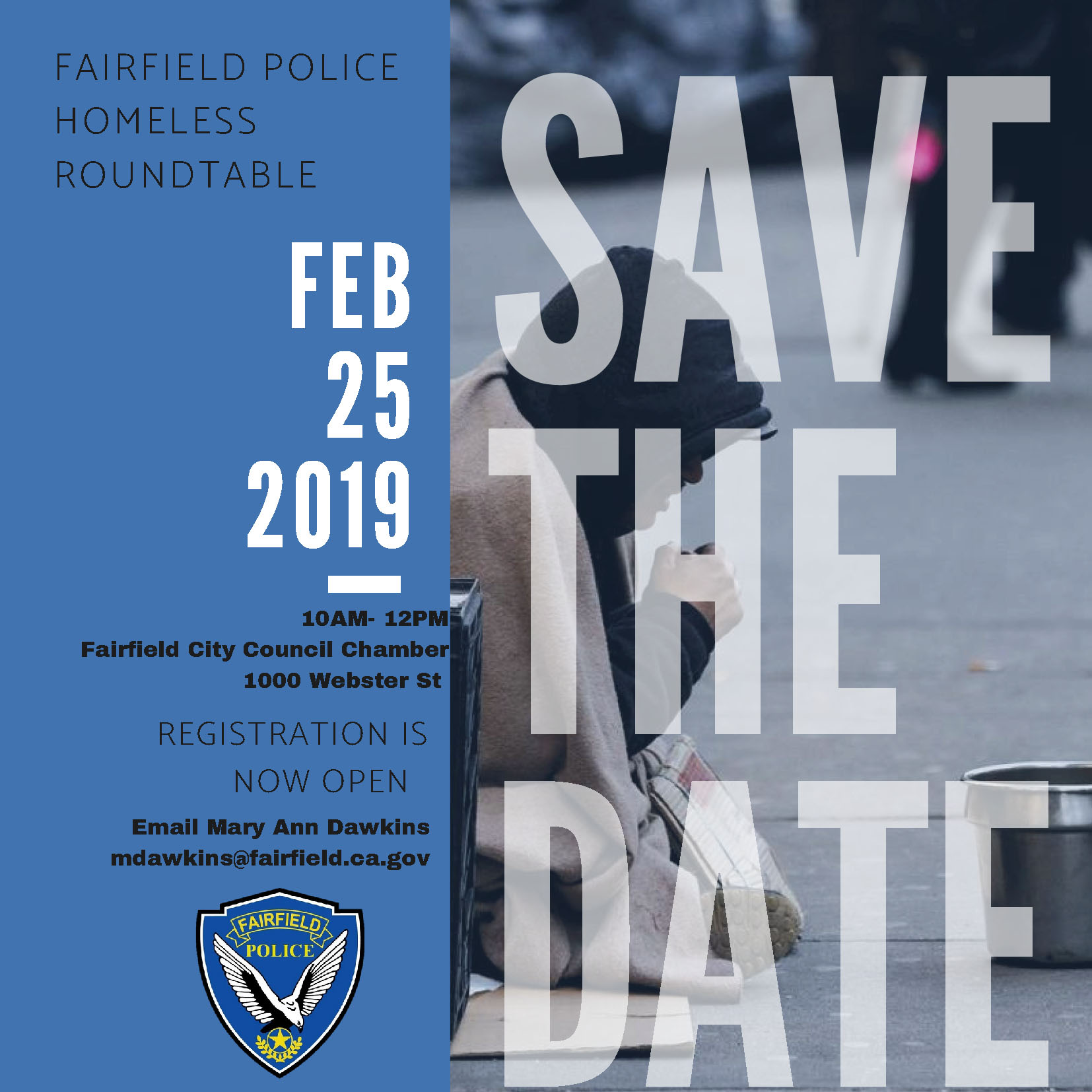 homeless-roundtable-save-the-date-feb-2019