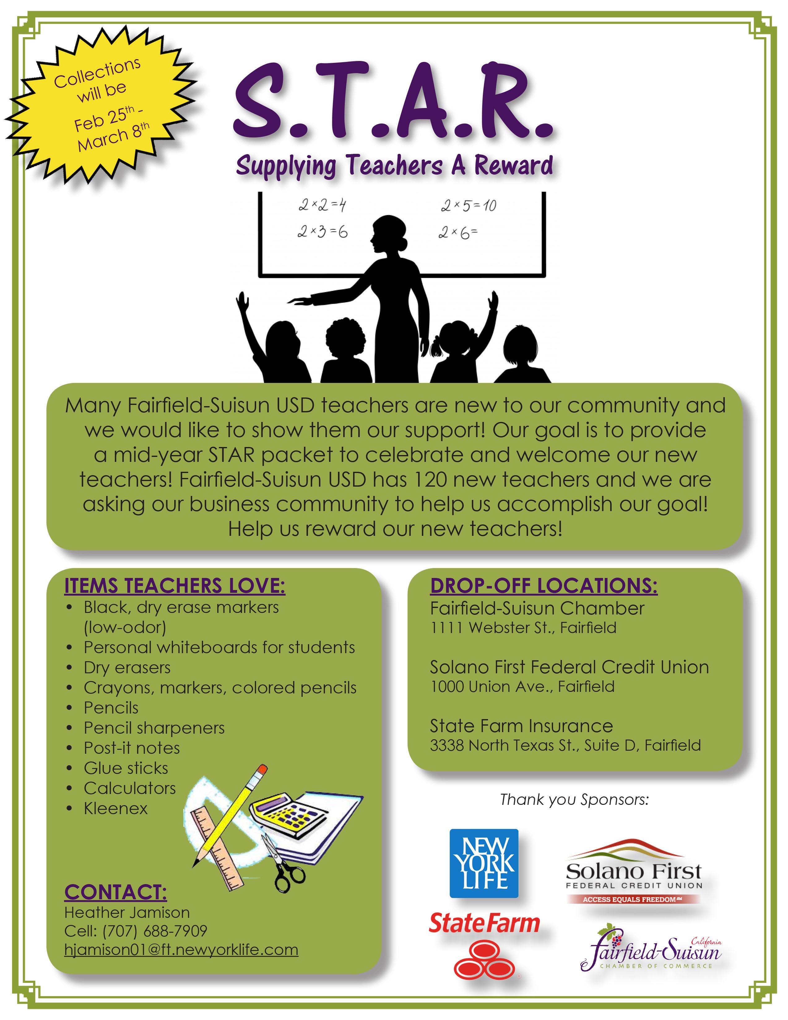 supplying-teachers-a-reward-2019