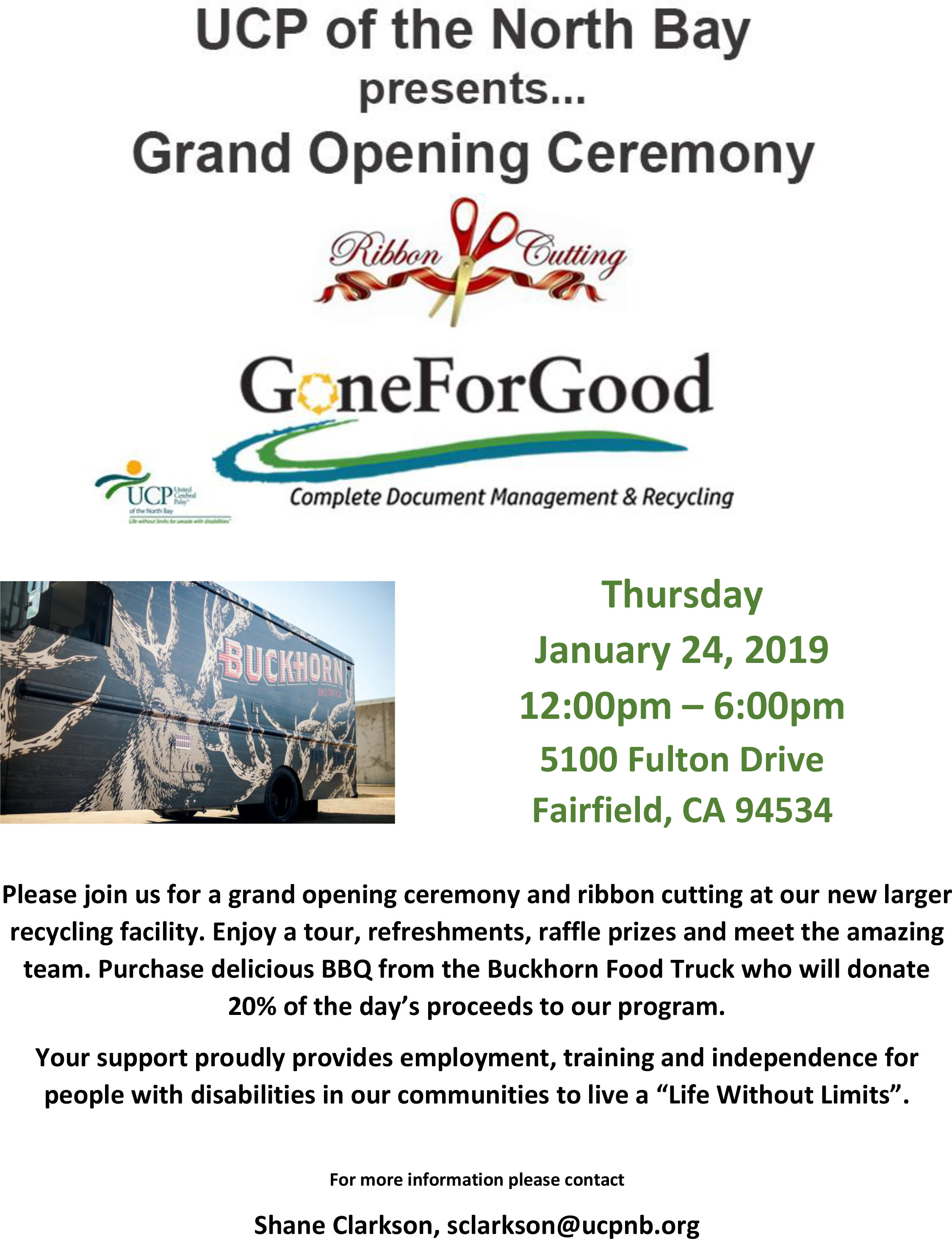 gone-for-good-ribbon-cutting-ceremony-january-2019