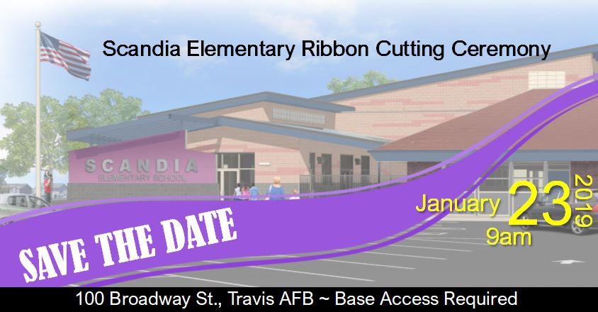 scandia-elementary-school-ribbon-cutting-2019