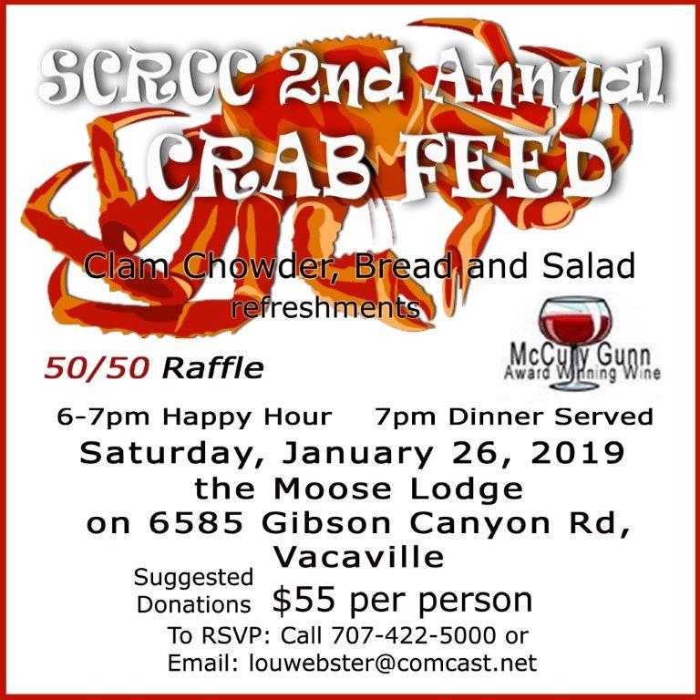 SCRCC-2nd-Annual-Crab-Feed-2019