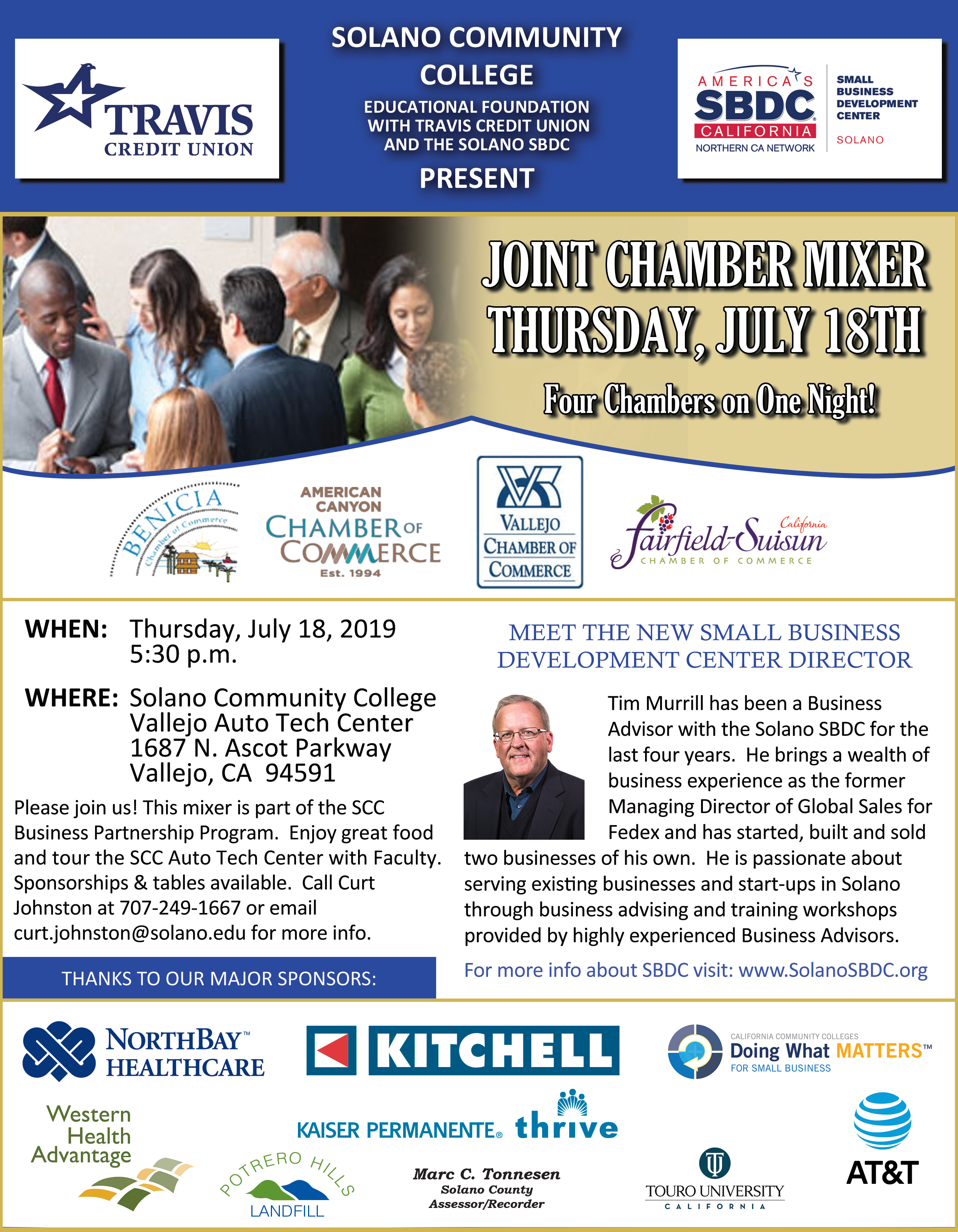 scc-joint-chamber-mixer-july-2019