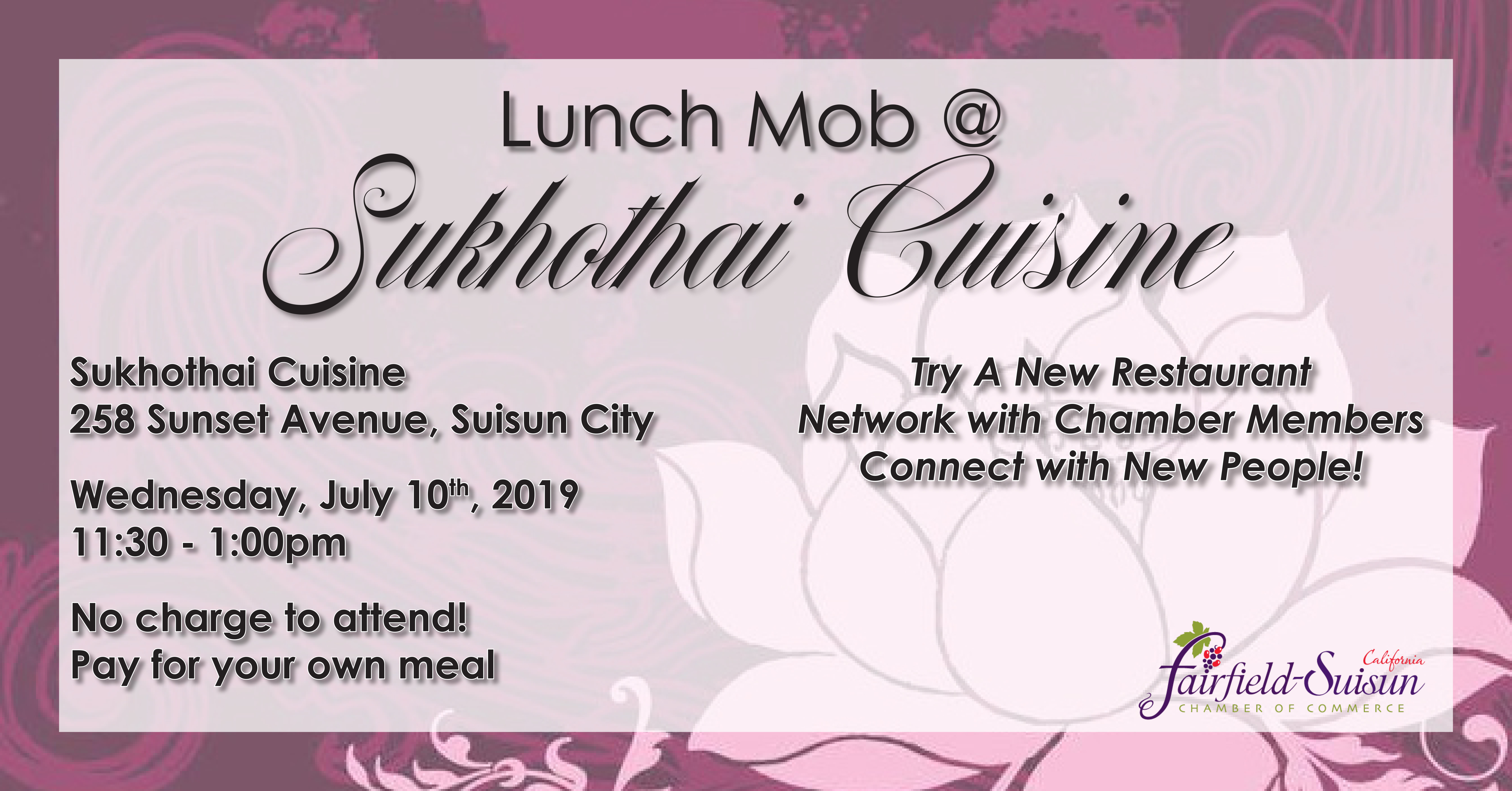 lunch-mob-at-sukhothai-cuisine-july-2019