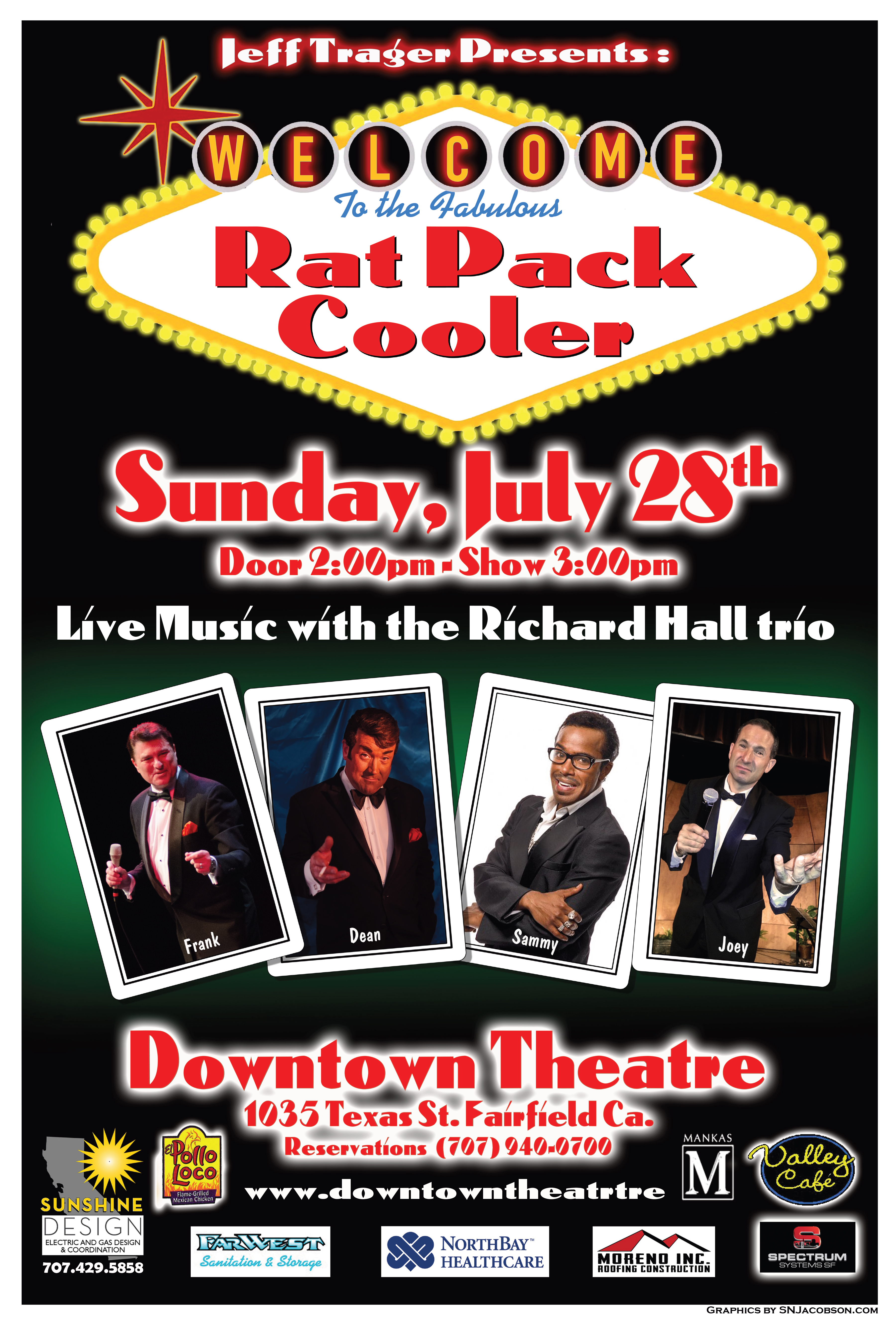 rat-pack-poster-july-2019